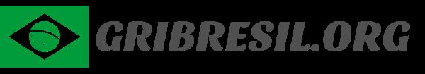 Gribresil.org