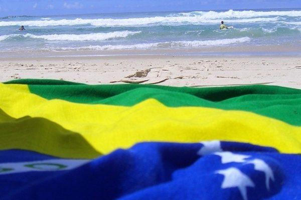 Voyage au Brésil : quelles précautions sanitaires adopter ?
